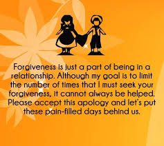 Forgive Me Quotes Simple Download Love Forgiveness Quotes For Her Ryancowan Quotes