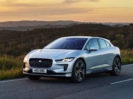 jaguar s new electric suv demands a new kind of car review