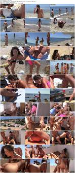 College Fuck Parties Agnessa Carla Leila Real Sex Part porn W