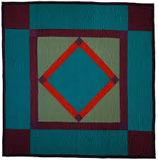 """Best 25+ Amish quilts ideas on Pinterest 