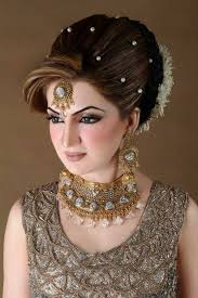 pin by this is me on makeover magic in 2018 makeup bridal makeup stani bridal makeup