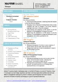 download resume template libreoffice - Resume Templates Libreoffice