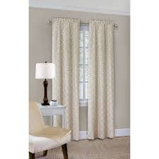 curtains room darkening curtains blue short blackout curtains white insola newton curtains room blackout curtains