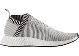 adidas shoes nmd grey and pink. adidas nmd cs2 dark grey shock pink shoes nmd and