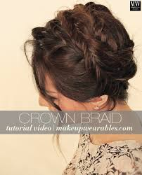 cute and easy summer updo hairstyles for work