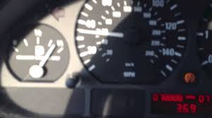 Coupe Series 2002 bmw 325i specs 0 60 : 2003 BMW 325i 0-60 mph Second Attempt - YouTube