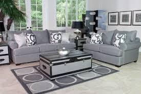 Living Room Furniture  Bullard Furniture  Fayetteville NC Living Room Furnature
