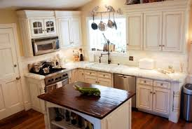 tuscan kitchen design photos. tuscan kitchen design photos n