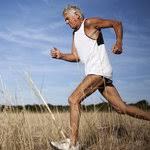 Rezultat iskanja slik za old people walking