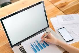 Блог Курсовая по макроэкономике