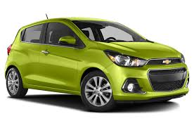 2018 chevrolet png. fine 2018 2018 chevrolet spark front view in chevrolet png e