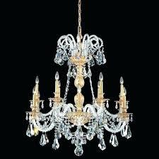 schonbek mini crystal chandelier mini chandeliers light crystal chandelier crystal chandeliers chandeliers country chandeliers for dining