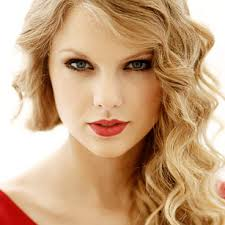 Small Picture Taylor Swift The 140 Best Twitter Feeds of 2011 TIME