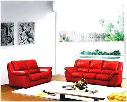 italian leather furniture manufacturers tan sofa set couch eagle italian leather furniture manufacturers