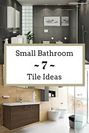 bathroom tiles for small bathrooms ideas photos 28