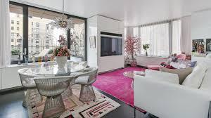 Designer Resale Nyc Upper East Side Betsey Johnson Is Selling Her 2 25 Million Upper East Side