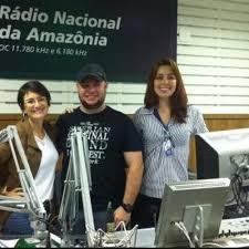 Entrevista ao Programa Nacional Jovem by Valdivino Sousa - Listen to music