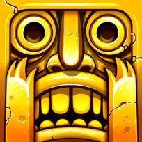 Jeux de friv 2020 jouez à tous les jeux de friv 2020 gratuits sur jeuxdefriv2020.net. Jeux En Ligne Sur Poki Jouons