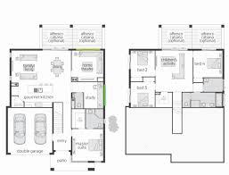 house plans new zealand free new best split level home plansse floor fresh front porch bedroom