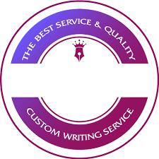brand essay brand new essay brand new essay