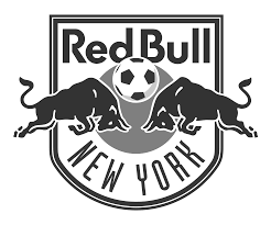New York Red Bulls Logo PNG Transparent & SVG Vector - Freebie Supply