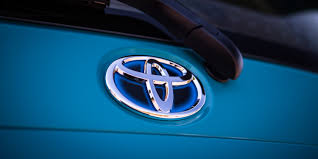 2018 toyota electric car. simple toyota 2018 toyota prius c review for toyota electric car