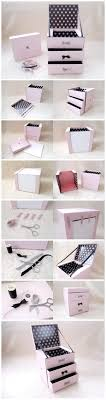 Cool Diy Projects 30 Cool Diy Projects For Teenage Girls For Creative Juice