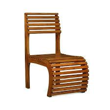 rocking chair bangalore teak wood rocking chair to zoom in out teak wood rocking teak rocking chair