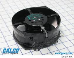 ebm papst, inc fans product catalog search results galco  at Ebm Papst Motor R2e220 Aa44 23 Wiring Diagram