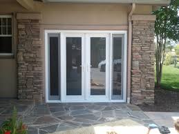 photo of c tan construction san go ca united states garage door
