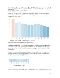 Soccer Rotation Chart The 8 Man Rotation The 2014 Season