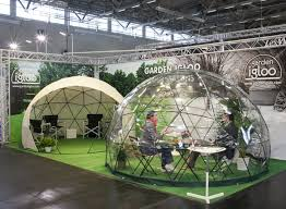 dome furniture. the garden igloo is a popup geodesic dome perfect for any backyard furniture