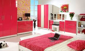 bedroom ideas for teenage girls red. Plain Teenage Accessories Appealing Furniture And Accessories Ideas In Teenage Girls  Bedrooms Teen Girl Bedroom For Small  Inside Red D