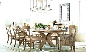 dining room chair cover pottery barn dining room chairs chair covers table reviews slipcovers dining room