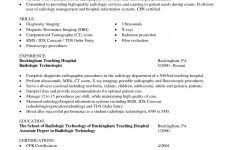 Example Of Metaphor 1501753428 Medical Technologist Resume Cover