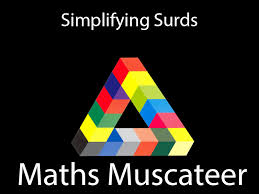 simultaneous equations one linear one quadratic worksheets by joezhou teaching resources tes