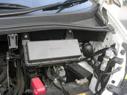 toyota alphard engine parts diagram great installation of wiring the eight seaters story toyota alphard location of fuses in rh eightseaters pot com toyota 3 4 engine diagram 2001 tacoma engine diagram