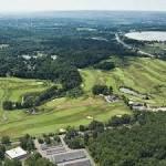 High Bridge Hills Golf Club in High Bridge, New Jersey, USA   Golf ...