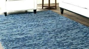blue area rugs 8x10 blue rug blue area rugs new navy rug com regarding light blue