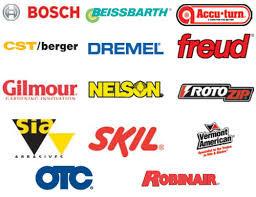 power tools brand names. bosch tool brands power tools brand names a