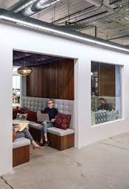 worlds coolest offices 2015 airbnb cool office design