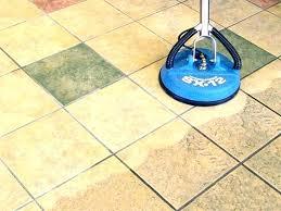 clean ceramic tile floor grout best cleaner for tiles on inside mop floors amusing