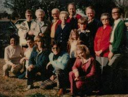 Thomas Wesley Holland (1916-1993) - Find A Grave Memorial