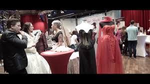 Hochzeitsmesse Hohensyburg 2017 Rundgang Youtube