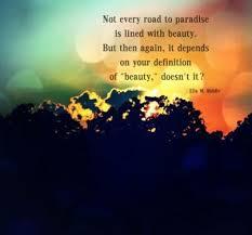Beautiful Inspiring Quotes Best of Inspiring Pictures Beautiful People Beautiful Beauty