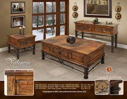 rustic livingroom furniture. artisan rustic furniture international designs phoenix livingroom s