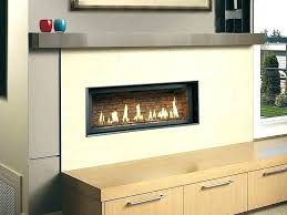gas fireplace how to use gas assist fireplace fireplace gas starter gas fireplace starter gas fireplace
