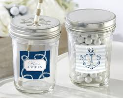 beach wedding favors nautical wedding favors beach theme wedding