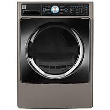 kenmore 68132. kenmore elite 81583 7.4 cu. ft. front-load electric dryer w/ steam 68132 c