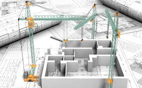 architectural. D Architectural Design 14415 U